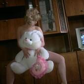 porno-v-talnahe