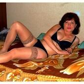секс знакомства в городе архангельск